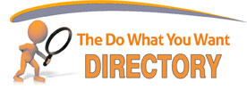 Do What You Want Directory